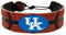 Kentucky Wildcats Bracelet - Classic Basketball