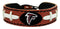 Atlanta Falcons Bracelet Classic Football