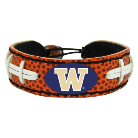 NCAA - Washington Huskies - Jewelry & Accessories