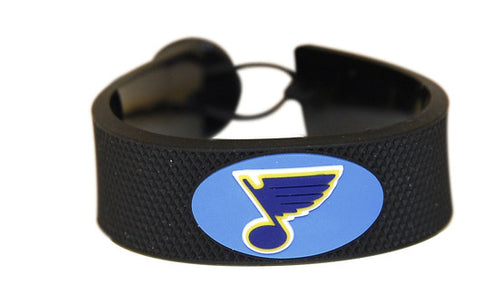NHL - St. Louis Blues - Jewelry & Accessories