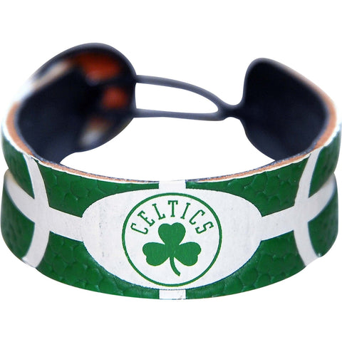 NBA - Boston Celtics - Jewelry & Accessories
