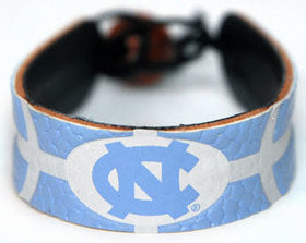 NCAA - North Carolina Tar Heels - Jewelry & Accessories