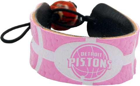 NBA - Detroit Pistons - Jewelry & Accessories