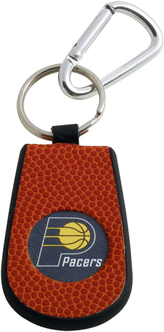 NBA - Indiana Pacers - Keychains & Lanyards
