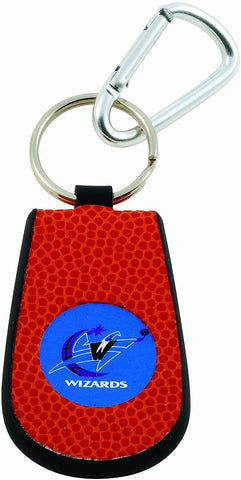 NBA - Washington Wizards - Keychains & Lanyards