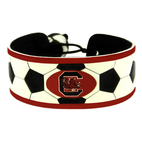 NCAA - South Carolina Gamecocks - Jewelry & Accessories