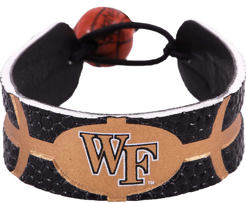 NCAA - Wake Forest Demon Deacons - Jewelry & Accessories