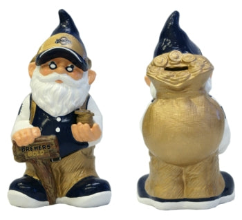 MLB - Milwaukee Brewers - Home & Office