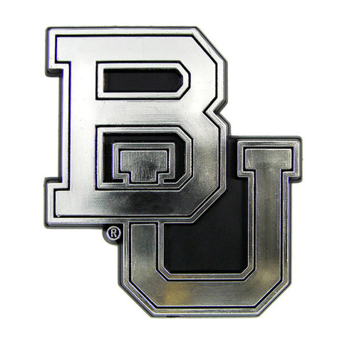 NCAA - Baylor Bears - Automotive Accessories