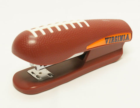 NCAA - Virginia Cavaliers - Home & Office Accessories