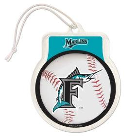 MLB - Florida Marlins - Air Fresheners