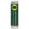 Oregon Ducks Decal Die Cut Slogan Pack