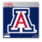 Arizona Wildcats Decal 8x8 Die Cut - Special Order