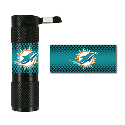 NFL - Miami Dolphins - Electronics
