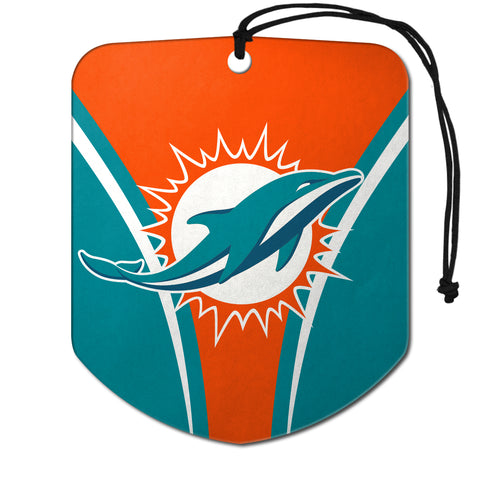 NFL - Miami Dolphins - Air Fresheners