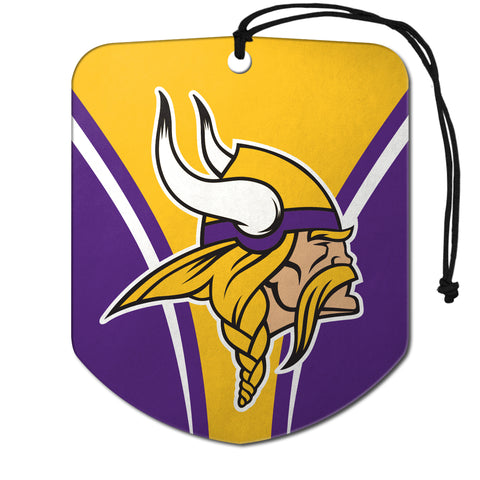 NFL - Minnesota Vikings - Air Fresheners