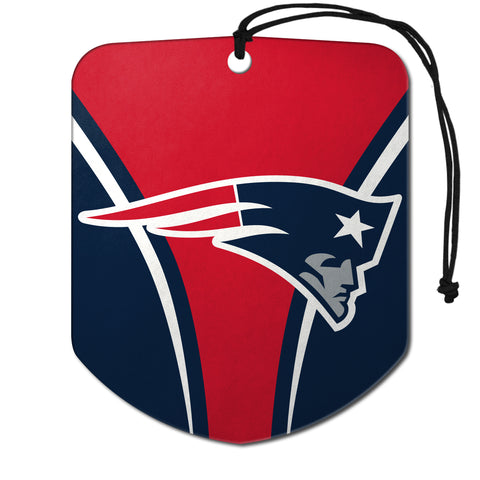 NFL - New England Patriots - Air Fresheners