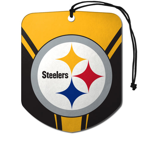 NFL - Pittsburgh Steelers - Air Fresheners