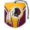 Washington Redskins Air Freshener Shield Design 2 Pack