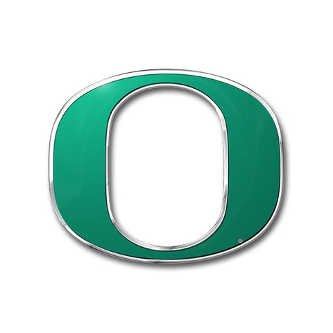 NCAA - Oregon Ducks - Automotive Accessories