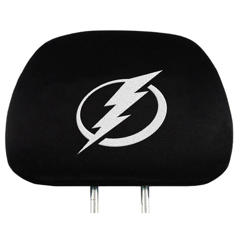 NHL - Tampa Bay Lightning - Automotive Accessories