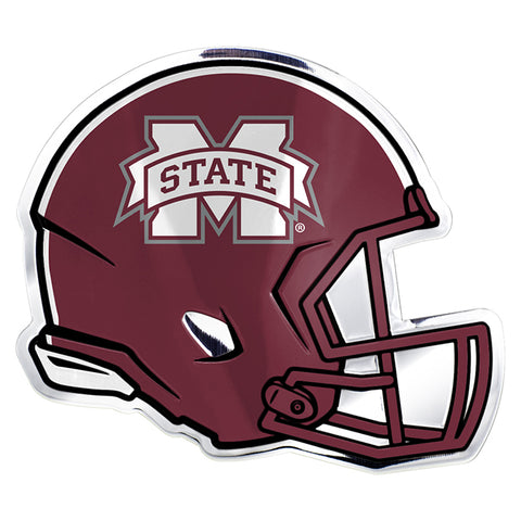 NCAA - Mississippi State Bulldogs - Automotive Accessories