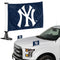 New York Yankees Flag Set 2 Piece Ambassador Style