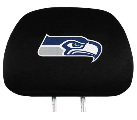 Headrest Covers