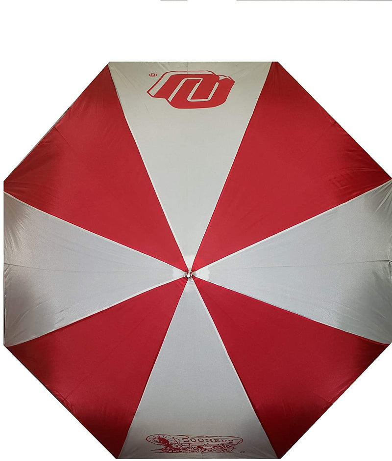 Oklahoma Sooners Umbrella