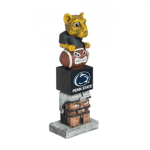 NCAA - Penn State Nittany Lions - Tiki Totems