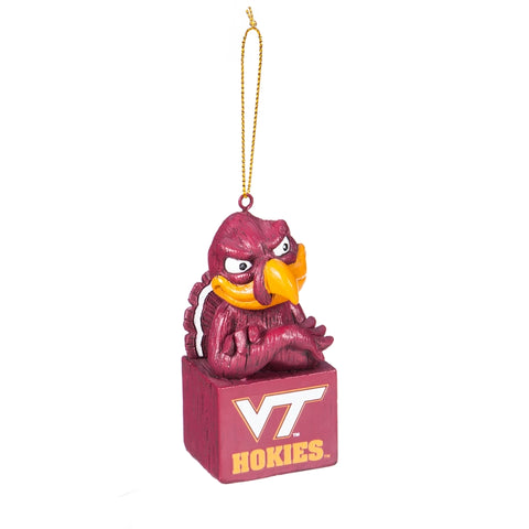 NCAA - Virginia Tech Hokies - Holidays