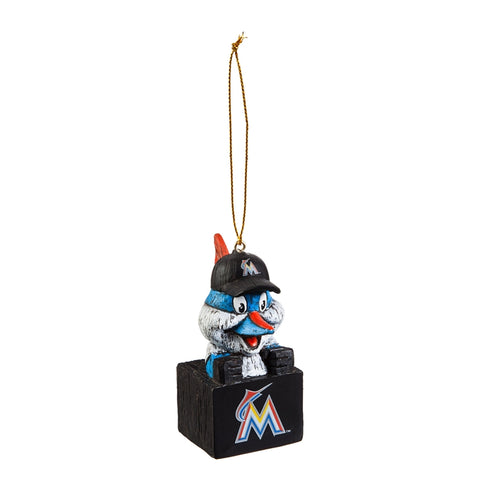 MLB - Miami Marlins - Holidays