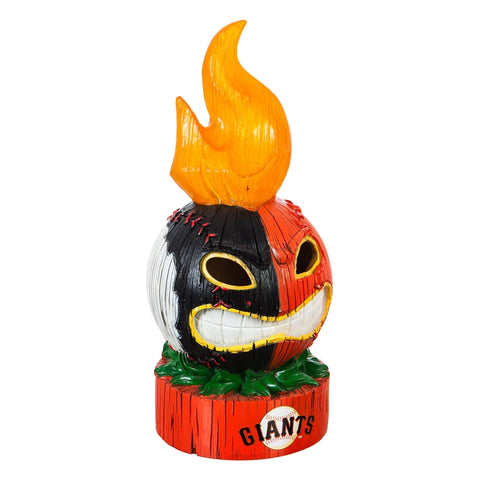 MLB - San Francisco Giants - Action Figures
