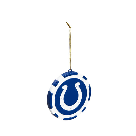 NFL - Indianapolis Colts - Holidays
