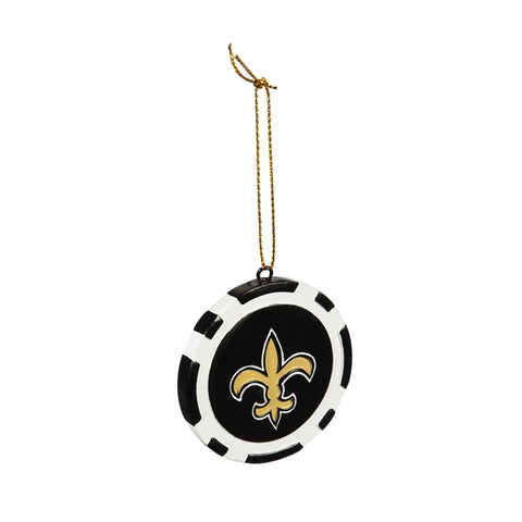 NFL - New Orleans Saints - Holidays