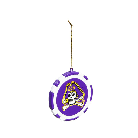 NCAA - East Carolina Pirates - Holidays