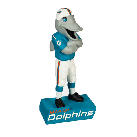 NFL - Miami Dolphins - Action Figures