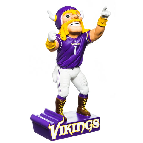 NFL - Minnesota Vikings - Action Figures