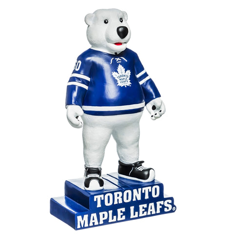 NHL - Toronto Maple Leafs - All Items