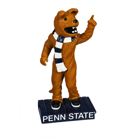 NCAA - Penn State Nittany Lions - Action Figures
