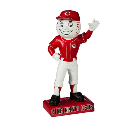 MLB - Cincinnati Reds - Action Figures