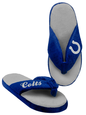 NFL - Indianapolis Colts - Apparel