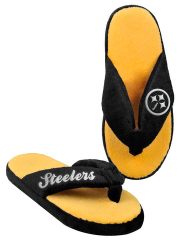 NFL - Pittsburgh Steelers - Apparel
