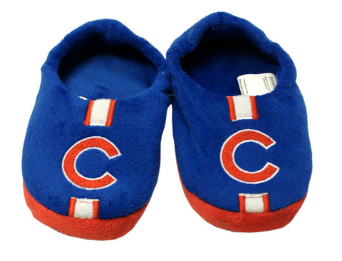 MLB - Chicago Cubs - Apparel