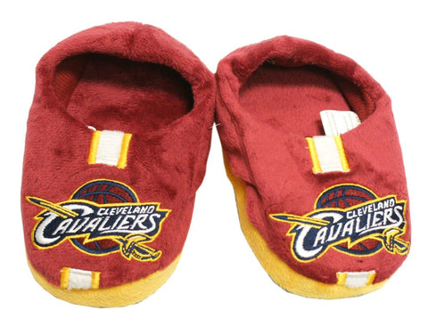 NBA - Cleveland Cavaliers - Apparel