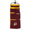 Washington Redskins Scarf & Glove Gift Set