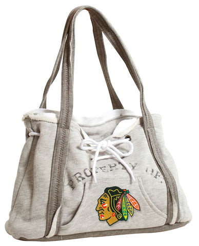 NHL - Chicago Blackhawks - Bags