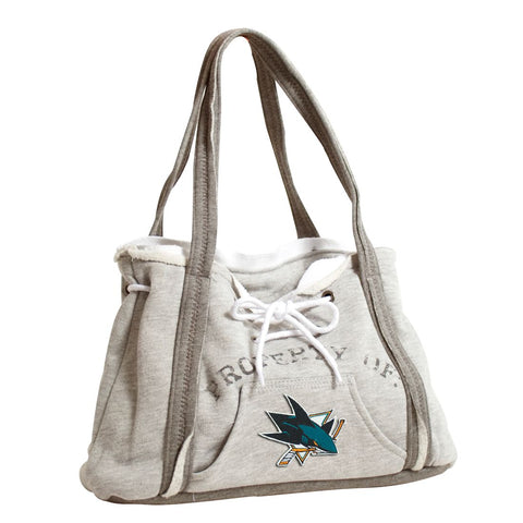 NHL - San Jose Sharks - Bags