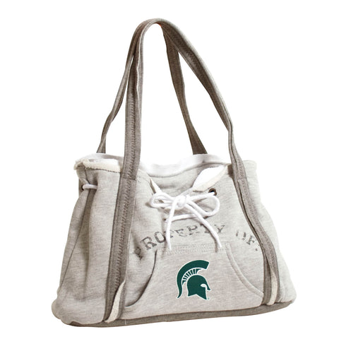 NCAA - Michigan State Spartans - Bags