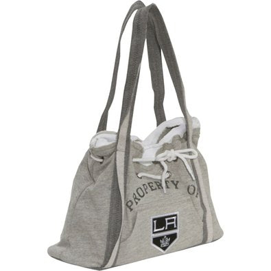 NHL - Los Angeles Kings - Bags